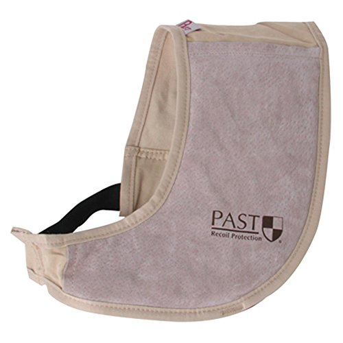 Buy shooting pad for shoulder