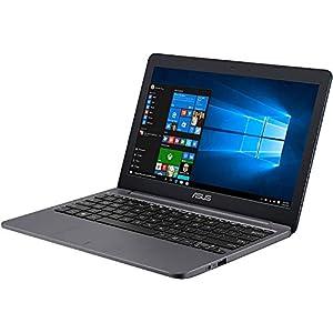 ASUS 軽量小型ノートパソコン L203NA L203NA-FD126T