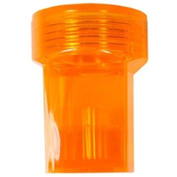 Costmad Cuber Cube Egg Ei Presse Quadratisch Gekochte Eier Form
