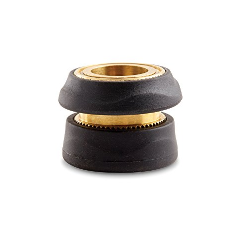 (Gilmour Pro Quick Connect - Female, Brass)