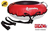 """Bradley Snow Tubes with 50"""" Heavy Duty Cover   2"""
