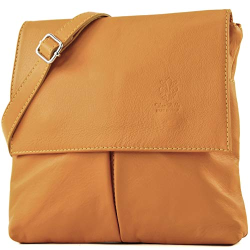 S Donna London Tan A Tracolla Borsa Craze AqpxzwPO