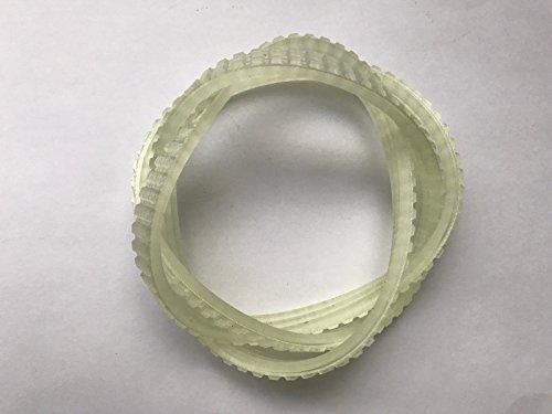 New Urethane Belt for Craftsman Drive 30936.00 Midi Wood Lathe 351217520