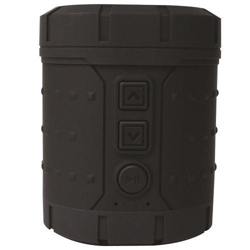 bluetooth-speaker-black-outdoor-speaker-deep-bass-supports-phone-calls-skype-speaker-hands-free-spea