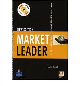 Market Leader Teachers Book
