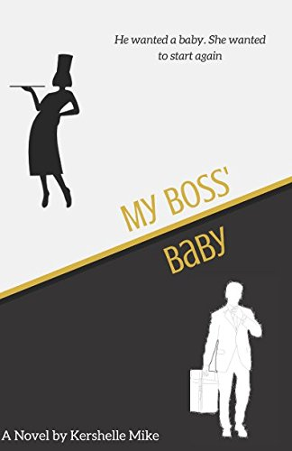 Search : My Boss' Baby