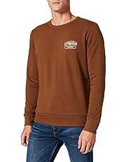 JACK & JONES JORARCHIE SWEAT CREW NECK heren Sweater