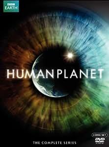 Amazoncom Human Planet 2010 Various Movies Tv