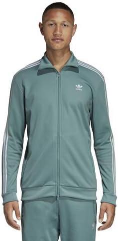 adidas adicolor icon track top jacket