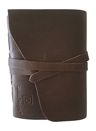 Handmade Bags Design - 1