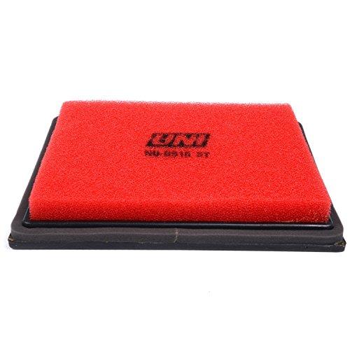 UNI Filters RZR XP900 11-13 NU-8516ST