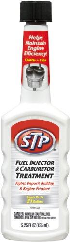 stp-78571-fuel-injector-and-carburetor-treatment-525-oz