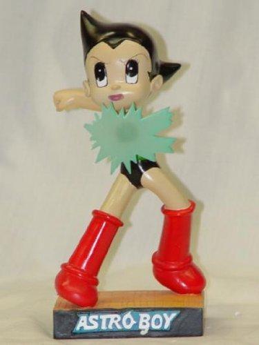 Astro Boy Bobble Head Knocker NECA Doll