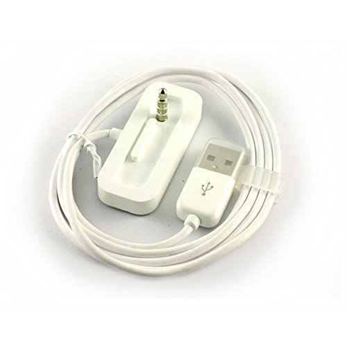 for-ipod-shuffle-2-2nd-gen-3rd-oem-charger-charging-dock-cradle-usb-sync-cable