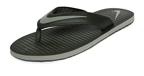 082acce4bc9e Nike Chroma Thong 5 Flip Flop for Men - Buy Online in KSA. Shoes products  in Saudi Arabia. See Prices