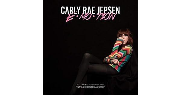 Amazon.com: Run Away With Me: Carly Rae Jepsen: MP3 Downloads