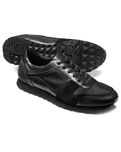 Noires Sneakers Noir Sneakers Noires 7OqaTT