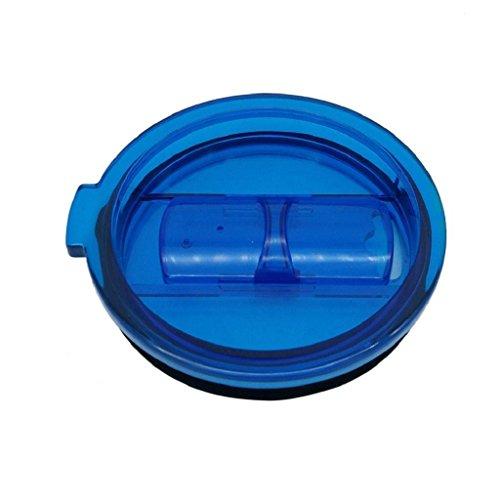Rambler Tumbler Spill Splash Resistant
