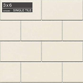 Dal Tile 36mod1p4 K775 Rittenhouse Square Ceramic Subway