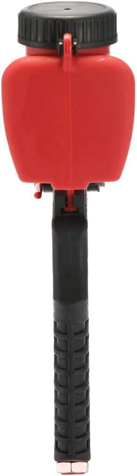 Portable maison bricolage mini appareil de sablage 90psi sableuse antirouille machine de sablage r/églable