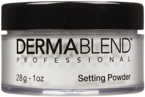 dermablend-loose-setting-powder-original-1-ounce