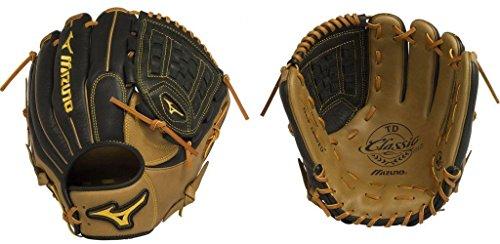 Mizuno Classic Pro TD GCP1200TD Fielding Glove (12