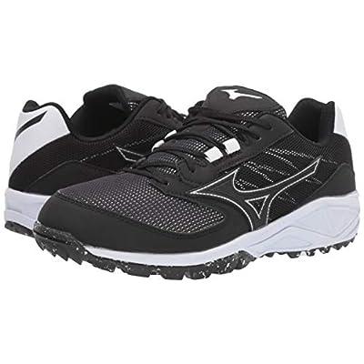 Mizuno Dominant AS Womens: Shoes