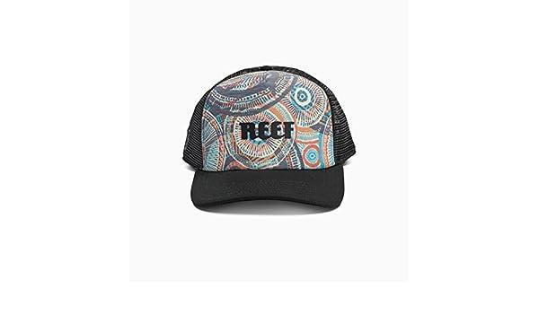 REEF: Amazon.es: Ropa y accesorios