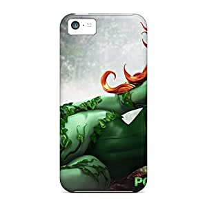 Popular LauraKrasowski New Style Durable Iphone 5c Cases (uVD15722lAYq)