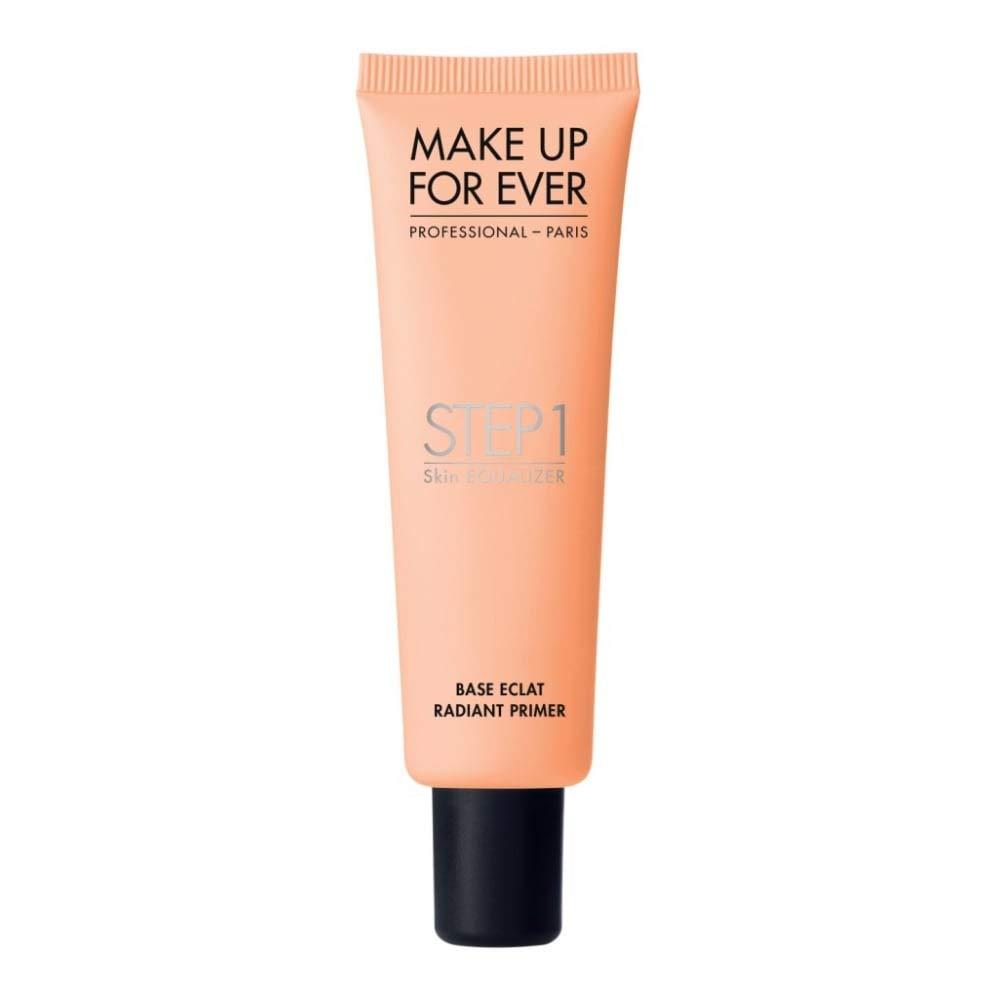 MAKE UP FOR EVER Step 1 Skin Equalizer (8 Radiant Primer Peach)