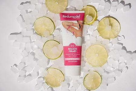 Redumodel Skin Tonic - Brazos Firmes - Crema Reafirmante de Brazos que Reduce la Flacidez y Tonifica - 100 ml