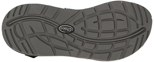 Chaco Damen Z1 Classic Athletic Sandale Dolch