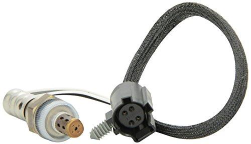 Sensor Grand Cherokee Oxygen (NGK 23099 Oxygen Sensor)