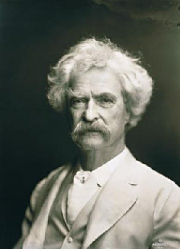 Collected Short Stories of Mark Twain (Adventures Of Mark Twain The Mysterious Stranger)