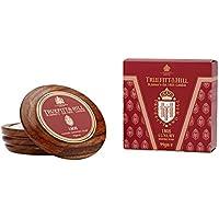 Truefitt and Hill 1805 Luxury Shaving Soap in Wooden Bowl, 99 grams