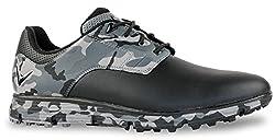 Callaway Golf- La Jolla Sl Shoes (Closeout)