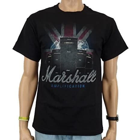 MarshallCon FumantiColoreNeroAmazon Maglietta FumantiColoreNeroAmazon Amplificatori Maglietta Maglietta MarshallCon Maglietta MarshallCon Amplificatori Amplificatori Amplificatori FumantiColoreNeroAmazon MarshallCon N80mwn