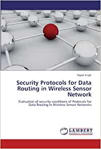 thesis on wireless routing protocols