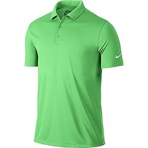 Men's Nike Dry Victory Golf Polo-725518-300-M