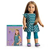 American Girl McKenna Doll and Book Doll of the Year 2012, Baby & Kids Zone