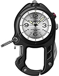 Dakota Watch Company Zip Clip