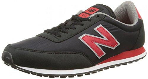Mehrfarbig Erwachsene U410 Balance New Sneaker D Unisex WnBYw4aZ
