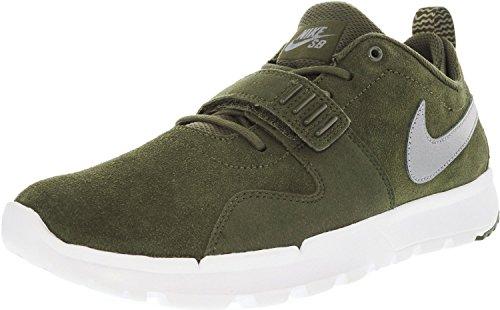 Nike メンズ カラー: グリーン