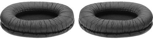 Pair Auray Replacement Earpads