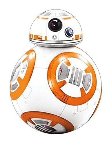 Star Wars BB-8 Kite Deluxe Nylon 32 Inch Tall