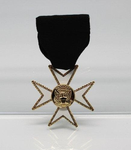 york-rite-knights-templar-malta-maltese-cross-masonic-jewel