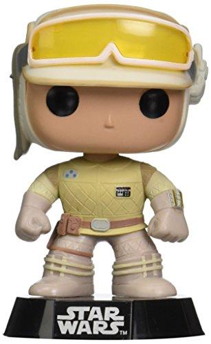 Funko Star Wars Action Figure