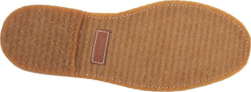 Polo Ralph Lauren Mens Karlyle Fashion Boot Snuff