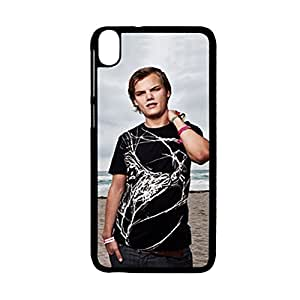 Generic Kawaii Back Phone Cover For Girl Custom Design With Avicii Wake Me Up For Desire 820 Htc Choose Design 4