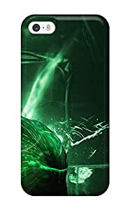 Gundam Protective Case's Shop Best Ideal Case Cover For Iphone 5/5s(green Lantern), Protective Stylish Case 3489216K86917983